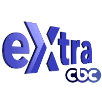 extra CBC
