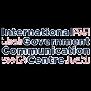 المركز الدولي للاتصال الحكومي