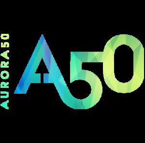 Aurora50