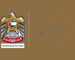 البوابة الرسمية لحكومة دولة الإمارات العربية المتحدة